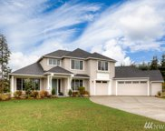 17027 Lot 34 63rd Ave NW, Stanwood image