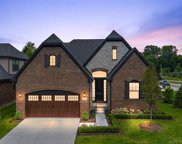 53020 Enclave Circle, Shelby Twp image