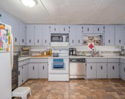 38369 Bell Road, Mission image