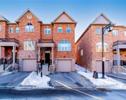 8777 Dufferin St Unit 42, Vaughan image