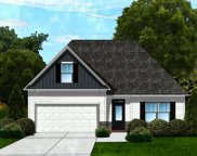 427 Freewoods Park Ct., Myrtle Beach image
