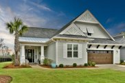 1382 Star Grass Way, Leland image