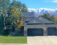 2207 S 225, Clearfield image