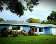 2553 Forest Parkway S, Largo image