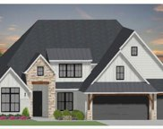 14229 Timber Ridge, Piedmont image
