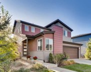 10053 Salida Street, Commerce City image