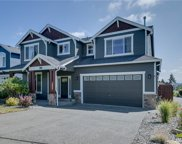 21105 1st Ave W, Bothell image