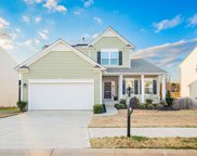 448 Riverdale Road, Simpsonville image