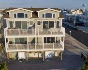 12 83rd, Sea Isle City image