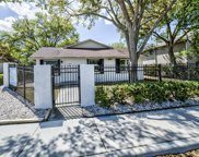 1361 Park Street, Clearwater image