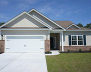 365 Rycola Circle, Surfside Beach image