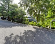 7246  Pine Grove Way, Folsom image
