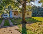 1831 Riley Avenue, Orlando image