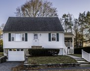 10 Wallis Ann Rd, Peabody, Massachusetts image