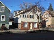 84-86 Maple Street, Burlington image