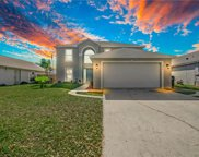 354 Lookout Lane, Apopka image
