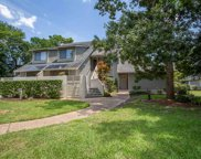 205 Westleton Dr. Unit 11-B, Myrtle Beach image
