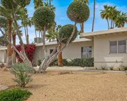 1881 S Araby Drive Unit 1, Palm Springs image