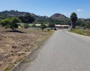 00 Lower Springs Rd. Unit #29 and 45, Fallbrook image