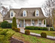 329 Ridgeland Drive, High Point image