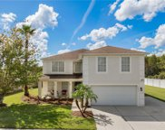 14406 Abington Heights Drive, Orlando image