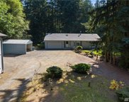 16722 43rd St Ct E, Lake Tapps image