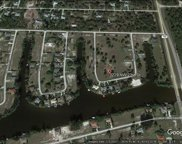 3229 Nw 23rd  Street, Cape Coral image