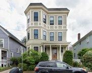 41 Boylston Street Unit 2, Boston image