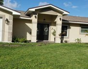 91 S Canal Drive, Palm Harbor image