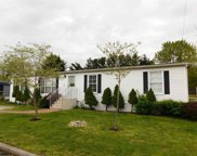 1059 Ocean Heights UNIT # 1108, Egg Harbor Township image