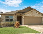 8023 Halo Cir, San Antonio image