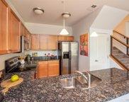 4100 Albion Street Unit 205, Denver image