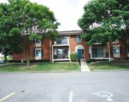 12029 Ina Dr, Sterling Heights image