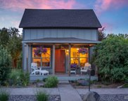 465 NW 5th, Prineville, OR image
