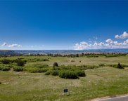 6412 Country Club Drive, Castle Rock image