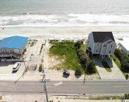 801 S Waccamaw Dr., Garden City Beach image