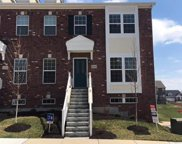 2506 North Larksong, Wildwood image