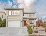 2320 Wildcreek Lane, Sparks image
