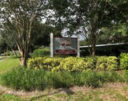 2749 Countryside Boulevard Unit 25, Clearwater image