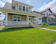 327 W 39th Street, Indianapolis image