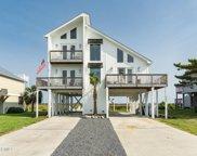 506 Caswell Beach Road, Oak Island image