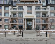 131 Quarry Way Se Unit 101, Calgary image