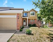 360 W 114th Place, Northglenn image