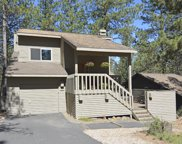 57007 Coyote  Lane, Bend, OR image