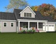 230 Mill Road Unit #Lot 4, Hampton image