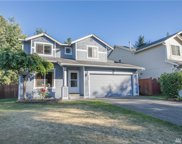 315 119th Dr SE, Lake Stevens image
