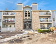 8853 Colorado Boulevard Unit 301, Thornton image