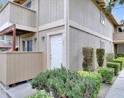 350 S Willard Ave, San Jose image