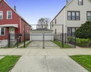 3329 W 37Th Place, Chicago image