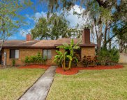 1521 Heritage Lane, Daytona Beach image